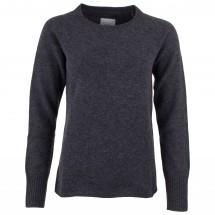 Lundhags - Women's Horten Sweater - Villapusero