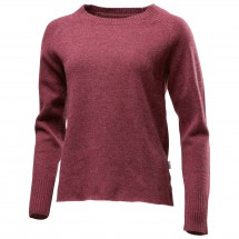 Lundhags - Women's Horten Sweater - Wool pullover