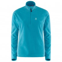 Haglöfs - Women's Astro II Top - Fleece pullover