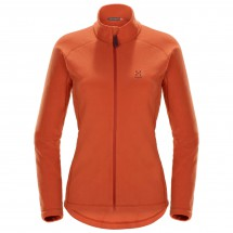 Haglöfs - Women's Astro II Jacket - Fleece jacket