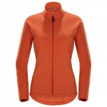 Haglöfs - Women's Astro II Jacket - Fleecejack