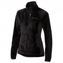 Marmot - Women's Luster Jacket - Fleecejacke