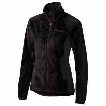 Marmot - Women's Luster Jacket - Fleecejack