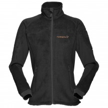 Norrøna - Women's Lofoten Warm2 Highloft Jacket - Fleecejack
