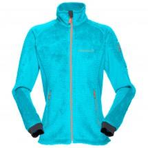 Norrøna - Women's Lofoten Warm2 Highloft Jacket