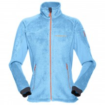 Norrøna - Women's Lofoten Warm2 Highloft Jacket