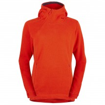 Norrøna - Women's Röldal Thermal Pro Hoodie - Fleece jumpers