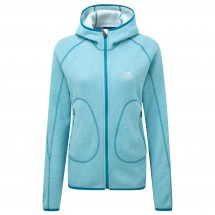 Mountain Equipment - Women's Chamonix Hoody - Veste polaire