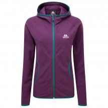 Mountain Equipment - Women's Diablo Hooded Jacket