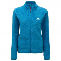 Mountain Equipment - Women's Hispar Jacket - Fleecetakki