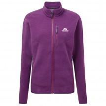 Mountain Equipment - Women's Litmus Jacket - Veste polaire