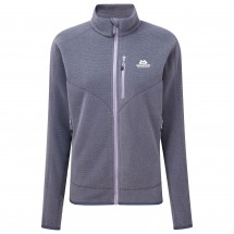 Mountain Equipment - Women's Litmus Jacket - Fleecejack