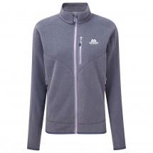 Mountain Equipment - Women's Litmus Jacket - Fleece jacket