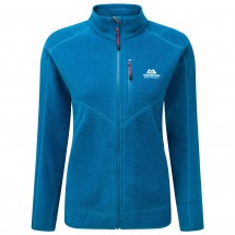 Mountain Equipment - Women's Litmus Jacket - Fleece jacket