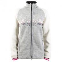 Dale of Norway - Women's Snetind WP - Wool jacket