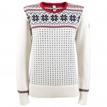 Dale of Norway - Women's Garmisch - Merino jumpers