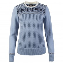 Dale of Norway - Women's Garmisch - Merino trui