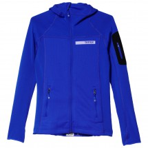 adidas - Women's TX Stockhorn - Fleecejacke