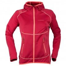La Sportiva - Women's Avail 2.0 Hoody - Fleecejack