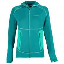 La Sportiva - Women's Avail 2.0 Hoody - Fleece jacket