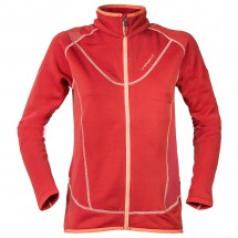 La Sportiva - Women's Nimbus Jacket - Fleece jacket