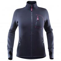 Devold - Thermo Woman Jacket - Veste en laine