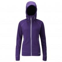 RAB - Women's Power Stretch Pro Hoodie - Fleece jacket