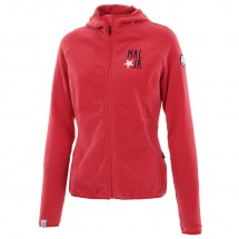 Maloja - Women's BraitaM. - Fleecejacke