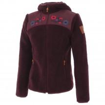 Maloja - Women's CrastaM. - Fleece jacket