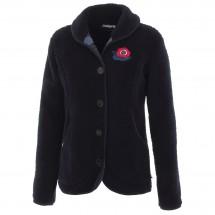 Maloja - Women's ImonaM. - Fleece jacket