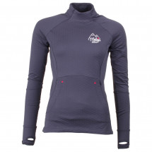 Maloja - Women's RoesaM.Shirt - Fleecetrui