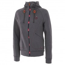 Maloja - Women's SchinnasM. - Fleece jacket