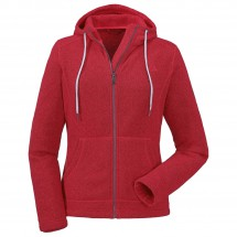 Schöffel - Women's Briana II - Fleece jacket