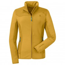 Schöffel - Women's Bellina - Fleece jacket