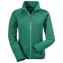 Schöffel - Women's Arellee - Fleece jacket