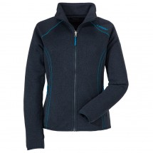 Schöffel - Women's Arellee - Fleece jacket