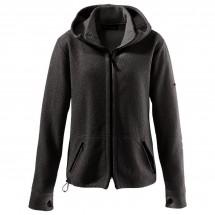 Mufflon - Women's Jonna - Wool jacket