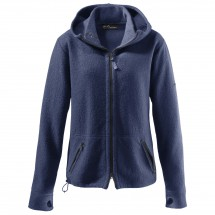 Mufflon - Women's Jonna - Wool jacket
