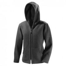 Mufflon - Women's Kappa - Wool jacket