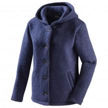Mufflon - Women's Lika - Wool jacket