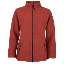 Mufflon - Women's Lou - Wool jacket