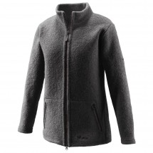 Mufflon - Women's Mel - Wool jacket