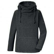 Mufflon - Women's Sina - Merino sweater