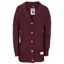 bleed - Women's Woody Cardigan - Veste en laine