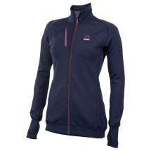Aclima - Women's DW Jacket - Wolljacke
