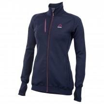 Aclima - Women's DW Jacket - Wool jacket