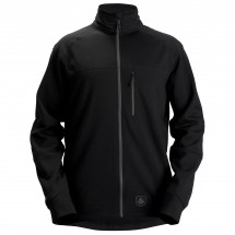 Sweet Protection - Women's Generator Jacket - Wool jacket