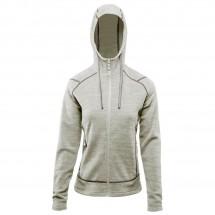 Sherpa - Women's Sita Hooded Jacket - Fleece jacket