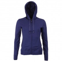Smartwool - Women's Hanging Lake Full Zip - Wool jacket