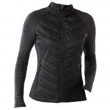 Smartwool - Women's Propulsion 60 Jacket - Veste en laine